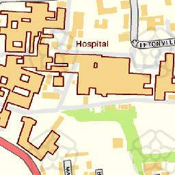 Map tile 476060.260122
