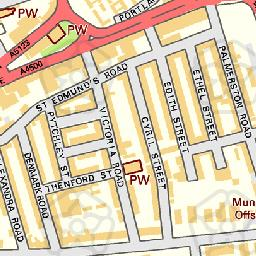 Map tile 476060.260528
