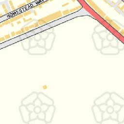 Map tile 476069.261769
