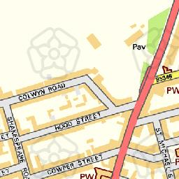 Map tile 476073.261321
