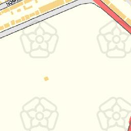 Map tile 476073.261727