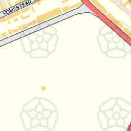 Map tile 476081.261757