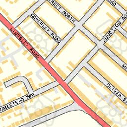 Map tile 476101.262069