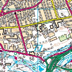 Map tile 476111.259516