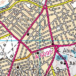 Map tile 476111.261209