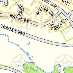 Map tile 476120.255818