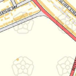 Map tile 476121.261802