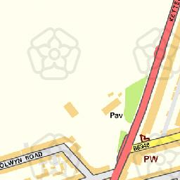 Map tile 476126.261474