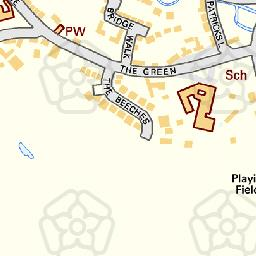 Map tile 476129.239209