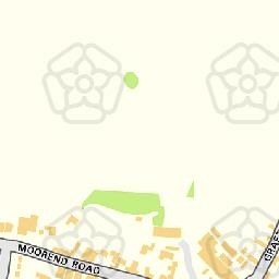 Map tile 476135.244838