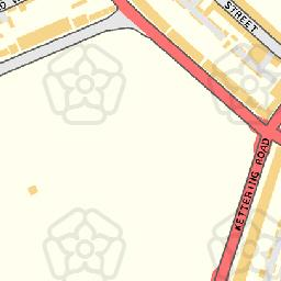 Map tile 476169.261758