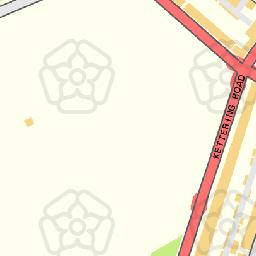 Map tile 476170.261677
