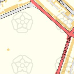 Map tile 476170.261756