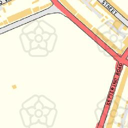 Map tile 476170.261759