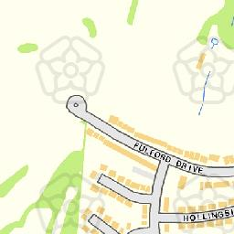 Map tile 476175.263280