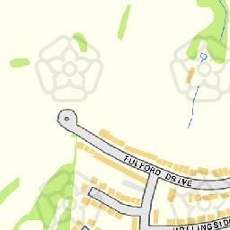 Map tile 476188.263308