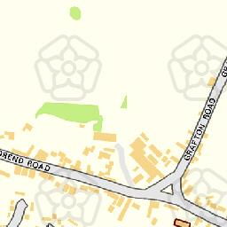 Map tile 476190.244746