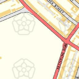 Map tile 476214.261781