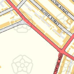 Map tile 476216.261851