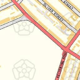 Map tile 476220.261820