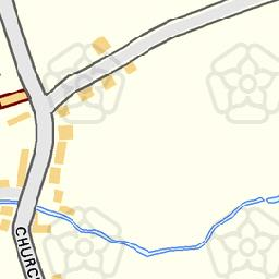 Map tile 476225.243233