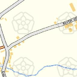 Map tile 476229.243252