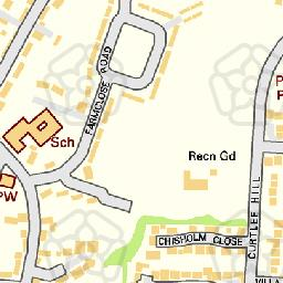 Map tile 476229.256380