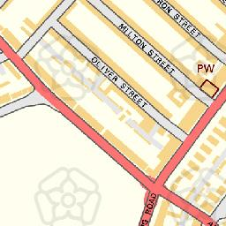 Map tile 476277.261905