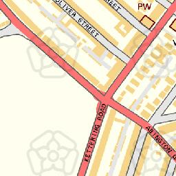 Map tile 476313.261798