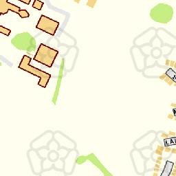 Map tile 476317.263954
