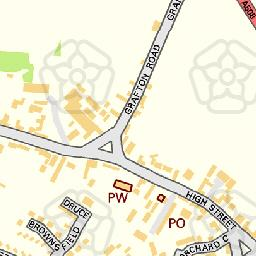 Map tile 476321.244640