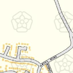 Map tile 476326.240134
