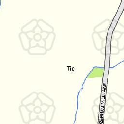 Map tile 476334.248573