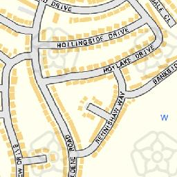 Map tile 476362.263006