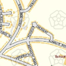 Map tile 476399.262721