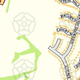 Map tile 476408.263778
