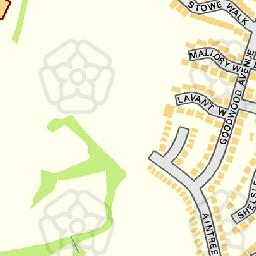 Map tile 476417.263784