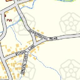 Map tile 476423.284179