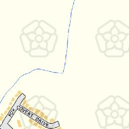 Map tile 476431.251378