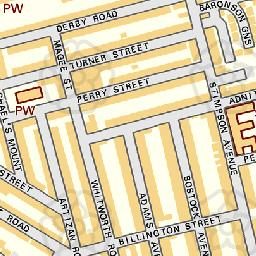 Map tile 476445.261130