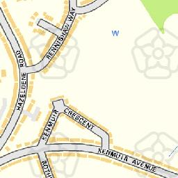 Map tile 476476.262812