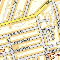 Map tile 476479.261321