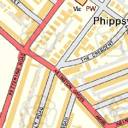 Map tile 476479.261727