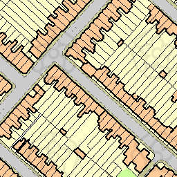 Map tile 476487.262359