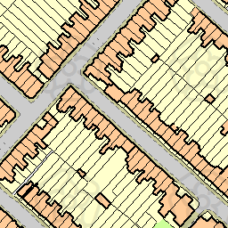 Map tile 476487.262361