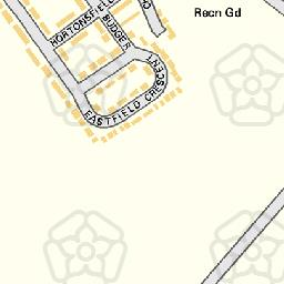Map tile 476491.244113