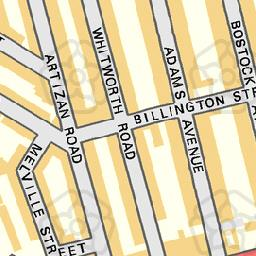 Map tile 476492.261009