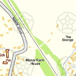 Map tile 476499.249906