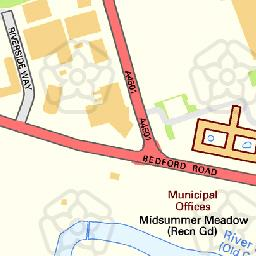 Map tile 476500.259762