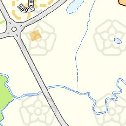 Map tile 476527.255684